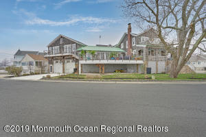 Property for sale at 479 Euclid Avenue, Manasquan,  New Jersey 08736