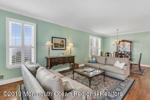 Property for sale at 2051 Benjamin Circle, Wall,  New Jersey 07719