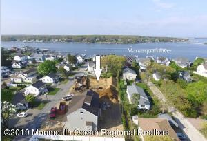 Property for sale at Point Pleasant,  New Jersey 08742