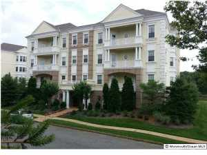 Property for sale at 242 Oval Road # 242, Manasquan,  New Jersey 08736