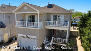 Property for sale at 320 Broadway, Point Pleasant Beach,  New Jersey 08742