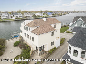 Property for sale at 53 1st Avenue, Avon-by-the-sea,  New Jersey 07717