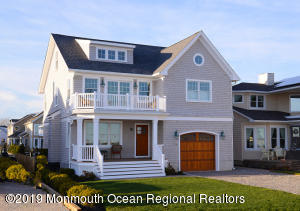 Property for sale at 1717 Riviera Court, Point Pleasant,  New Jersey 08742