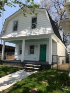 Property for sale at Main Street, Bradley Beach,  New Jersey 07720