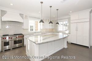 Property for sale at 211A Brooklyn Boulevard, Sea Girt,  New Jersey 08750