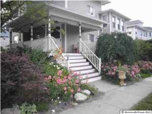 Property for sale at 615 1st Avenue, Avon-by-the-sea,  New Jersey 07717