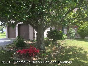 Property for sale at 1506 Boat Landing Road, Point Pleasant,  New Jersey 08742