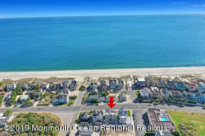 Property for sale at 1505 Ocean Avenue, Point Pleasant Beach,  New Jersey 08742