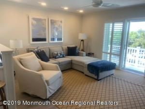 Property for sale at 709 Ocean Avenue # 32, Avon-by-the-sea,  New Jersey 07717