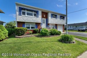 Property for sale at 35 Central Avenue, Point Pleasant Beach,  New Jersey 08742