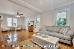 Property for sale at 78 Morris Avenue, Manasquan,  New Jersey 08736