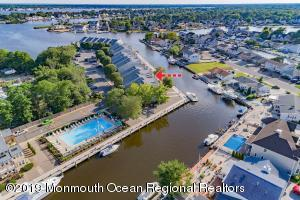Property for sale at 22 Hidden Harbor Drive, Point Pleasant,  New Jersey 08742