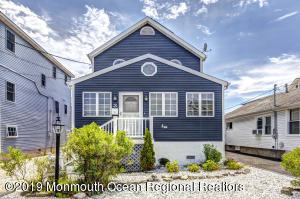 Property for sale at 3 Watson Place, Manasquan,  New Jersey 08736