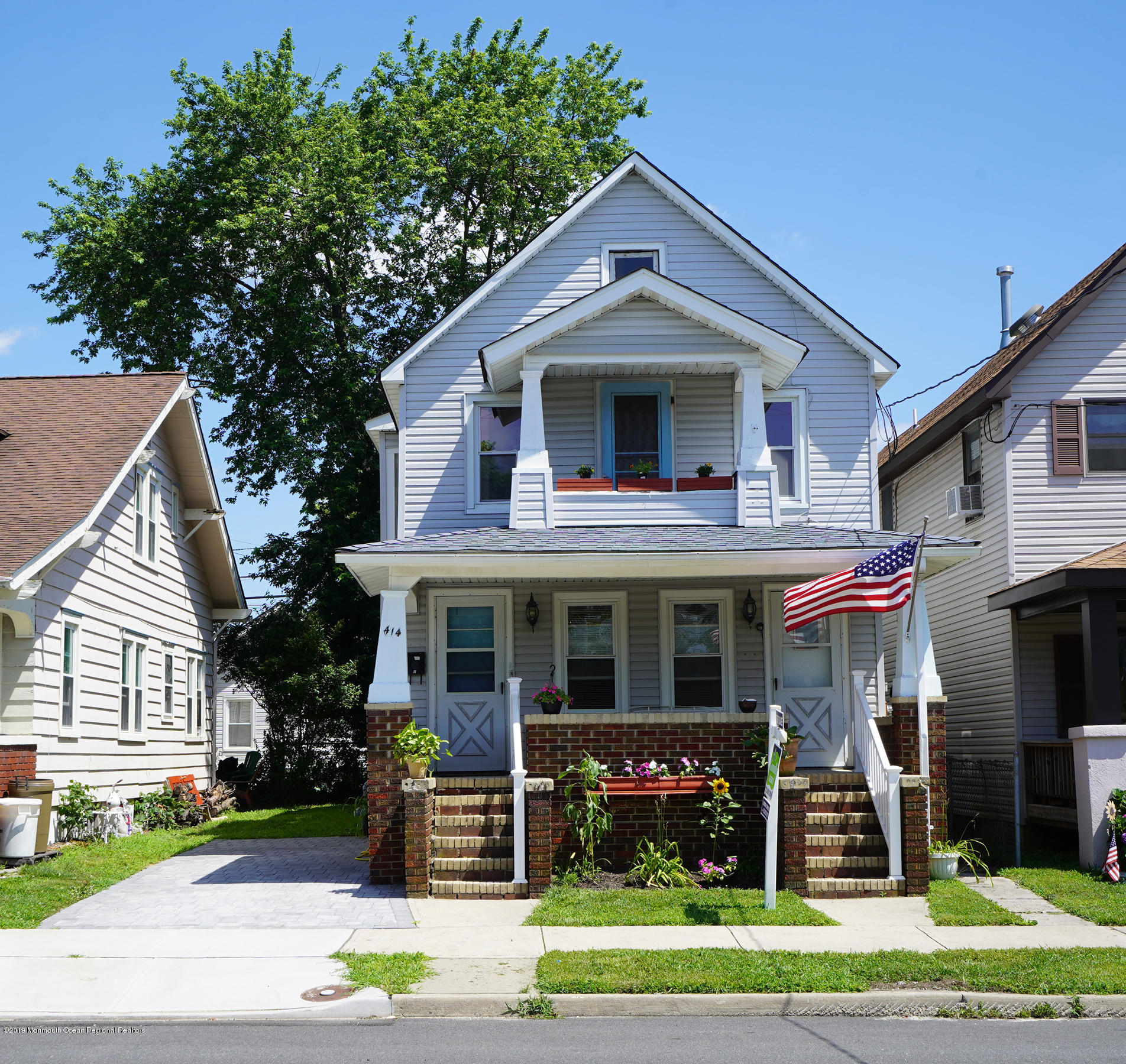Mother - Daughter homes and Multi-generational homes