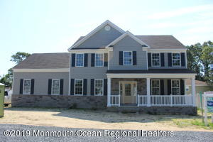 Property for sale at 3305-A River Road, Point Pleasant,  New Jersey 08742