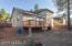 6047 S Cuprite Trail, Flagstaff, AZ 86005