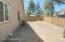 5341 S Azurite Trail, Flagstaff, AZ 86005