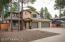 335 W Beryl Road, Flagstaff, AZ 86005