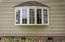 Harvey Windows which are Hurricane Effecient