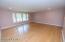 Huge Great Room 18' x 18'