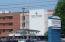 5 Star Medical Center