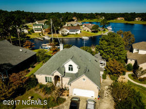 905 Coral Court, New Bern, NC 28560