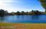 7212 Windward Drive, New Bern, NC 28560