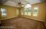 902 Sawgrass Court, New Bern, NC 28560