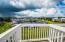 4001 Marina Townes Drive, New Bern, NC 28560