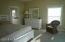 4006 Marina Townes Drive, New Bern, NC 28560