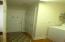 908 Nassau Court, New Bern, NC 28560