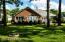 904 Pelican Drive, New Bern, NC 28560