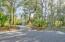 136 Edward Teach Wynd, Bald Head Island, NC 28461