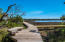 9 Wood Duck Trail, Bald Head Island, NC 28461