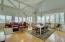 15 Indian Blanket Court, Bald Head Island, NC 28461