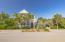 711 Federal Road, Bald Head Island, NC 28461