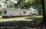 119 Edgewater Lane, Richlands, NC 28574