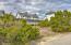 14 Isle Of Skye Crescent, Bald Head Island, NC 28461