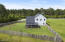 409 Williams Plantation Lane, Beulaville, NC 28518