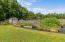 101 Deer Crossing Road, Jacksonville, NC 28540