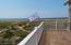 4 Silversides Trail, Bald Head Island, NC 28461