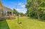 107 Runnymeade Drive, Jacksonville, NC 28540