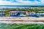 790 New River Inlet Road, Unit 117b, North Topsail Beach, NC 28460
