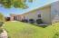 2014 Colony Plaza, Jacksonville, NC 28546