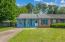 2713 Brookfield Drive, Midway Park, NC 28544