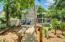 661 Chicamacomico Way, Bald Head Island, NC 28461