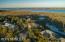 3406 LANDS END DR, ST AUGUSTINE, FL 32084