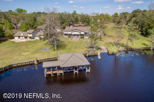 3880 CYPRESS BEND LN, MIDDLEBURG, FL 32068