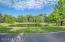 4120-1 RIVERVIEW CIR, GREEN COVE SPRINGS, FL 32043