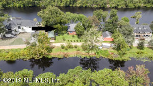 2134 FLINTLOCK CT, GREEN COVE SPRINGS, FL 32043